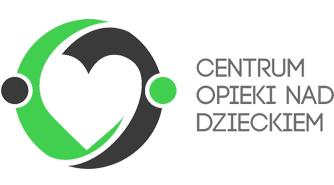"Centrum Opieki nad Dzieckiem ""Razem"""